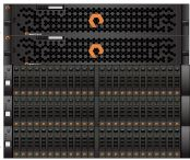 Pure Storage FA-420 Array