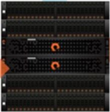 Pure Storage FA-450 Array