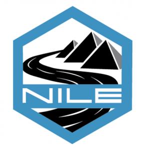 EMC Nile logo