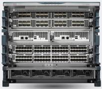 Cisco MDS 9706