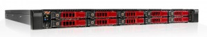 SolidFire node