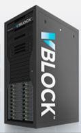 VCE Vblock