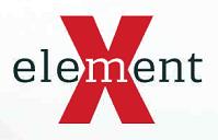 SolidFire ElementX