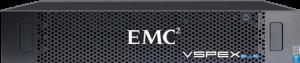 EMC VSPEX Blue