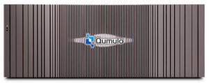 Qumulo QC208 node