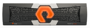 Pure Storage FA//m Array