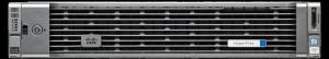 HyperFlex HX240c