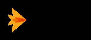swiftstack-logo