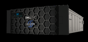 isilon-all-flash