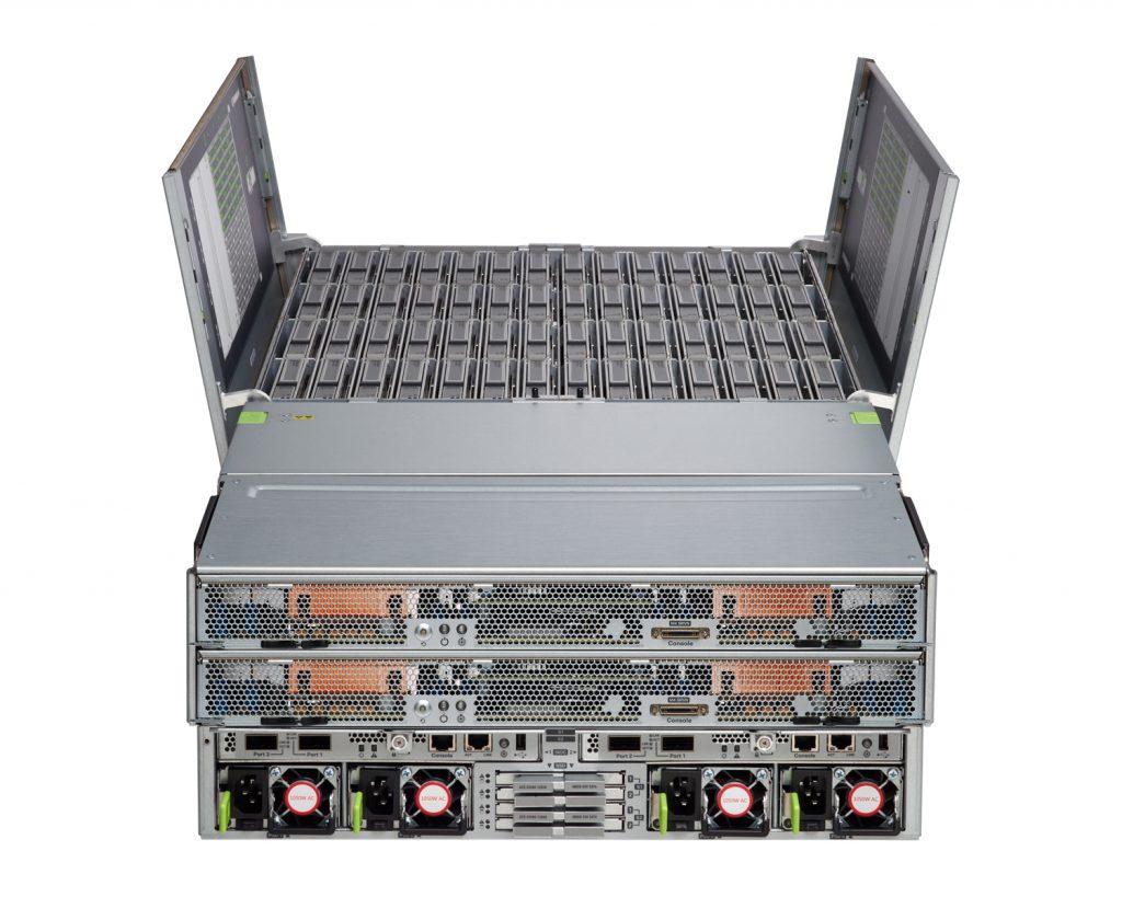 ucs-s3260-open