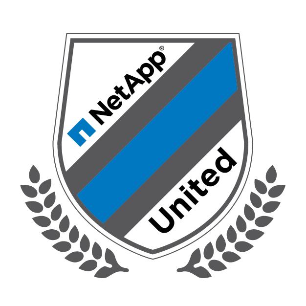 NetApp United 2017