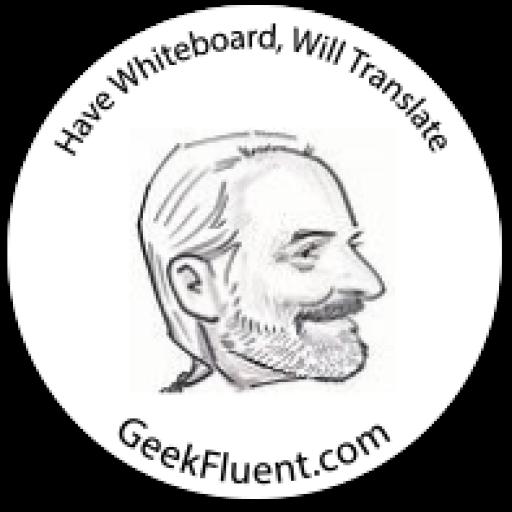 2013 VMware vExperts Announced