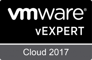 xExpert Cloud 2017